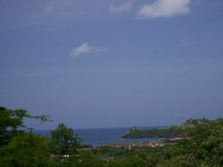 Image for BRI 011 Belle Vue, St Lucia