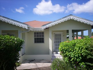 Image for St Lucia Real Estate BRI 017 Rodney Heights, St Lucia