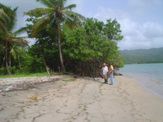 Image for St Lucia Real Estate BRI- 007 Praslin, St Lucia