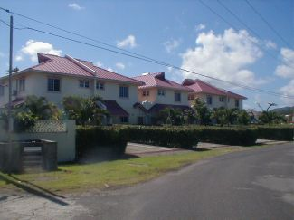 Image for St Lucia Real Estate BRI- 078 Rodney Bay, St Lucia