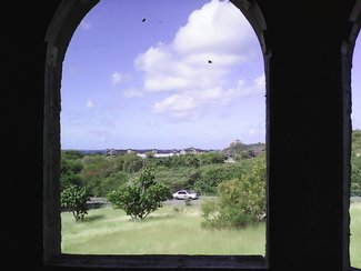 Image for St Lucia Real Estate BRI 039 Belle Vue, St Lucia