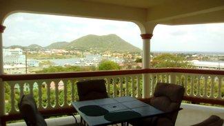 Image for BRI 037 Bonne Terre, St Lucia
