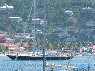 Image for St Lucia Real Estate BRI 014 Rodney Heights, St Lucia