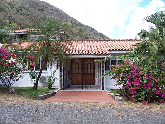 Image for St Lucia Real Estate BRI 108 Reduit, St Lucia