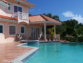 Image for St Lucia Real Estate BRI 104 Cap Estate, St Lucia