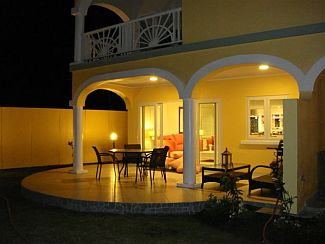 Image for St Lucia Real Estate BRI 031 Rodney Bay, St Lucia