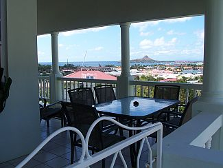 Image for St Lucia Real Estate BRI 103 Rodney Heights, St Lucia